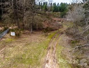 Land for sale in 11 XXX 41st Dr NE , Marysville, WA, 98271