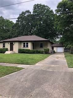 Residential Property for sale in 3630 Wedgefield Avenue, Norfolk, VA, 23502