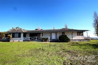 Single Family for sale in 1275 Calhoun Street , Hayward, CA, 94544