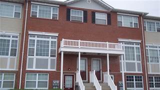 Townhouse for sale in 110 Surf Drive, Bronx, NY, 10473
