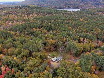 Residential Property for sale in 66 High Haith Road, Moultonborough, NH, 03254