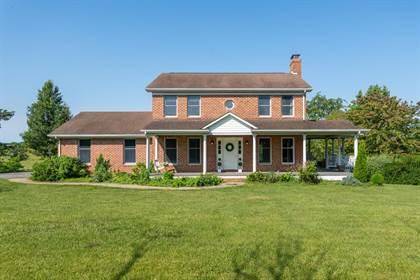 Residential Property for sale in 915 STERRETT RD, Fairfield, VA, 24435
