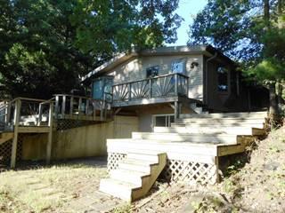 Single Family for sale in 239 Winterhaven Drive, Varna, IL, 61375