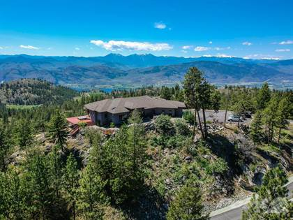 Residential Property for sale in 324 GRIZZLY PLACE, Osoyoos, British Columbia, V0H 1V5