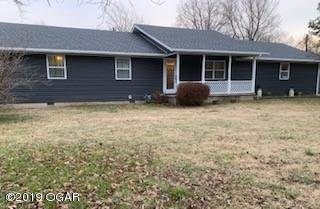 Single Family for sale in 1130 S Baker Boulevard, Carthage, MO, 64836
