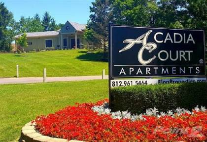 Apartment for rent in 2995 S Acadia Court, Bloomington, IN, 47401