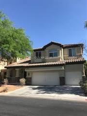 Single Family for sale in 3387 ARCATA POINT Avenue, Las Vegas, NV, 89141