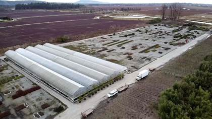 Agriculture for sale in 20542 MCNEIL ROAD 20344, Pitt Meadows, British Columbia, V3Y2T9