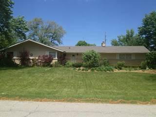 Single Family for sale in 1624 Columbine Drive, Schaumburg, IL, 60173