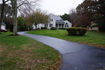 Residential Property for sale in 50 White Falls Trail, Greater Wakefield-Peacedale, RI, 02879