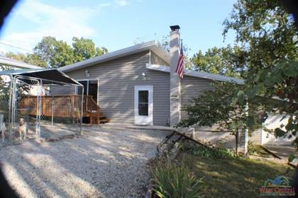 Residential Property for sale in 31722 Barclay Loop, Warsaw, MO, 65355