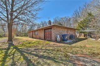 Single Family for sale in 12401 SE 38th Street, Oklahoma City, OK, 73020