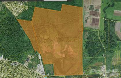 Lots And Land for sale in Bo. Cintrona, Juana Diaz PR, Cintrona, PR, 00795