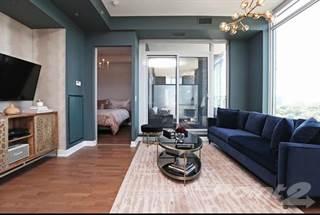 Residential Property for sale in 20 Minowan Miikan Lane, Toronto, Ontario