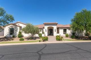 Single Family for sale in 2700 E Jade Place, Chandler, AZ, 85286