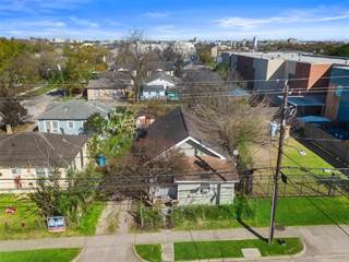 Single Family for sale in 5303 Canal Street, Houston, TX, 77011
