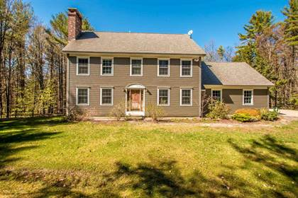 Residential Property for sale in 217 Durgin Hill Road, Freedom, NH