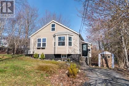 Single Family for sale in 1 Maple Drive, Dartmouth, Nova Scotia, B2X1C1