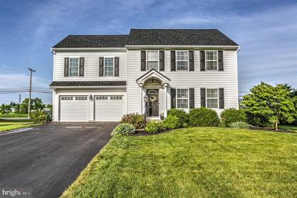 Residential Property for sale in 306 WILLOW DELL LANE, Leola, PA, 17540