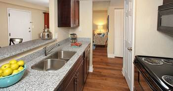 Apartment for rent in 2159 Nursery Road, Clearwater, FL, 33764