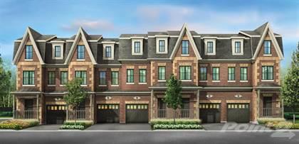 Residential Property for sale in 9560 Keele Street, Vaughan, Ontario
