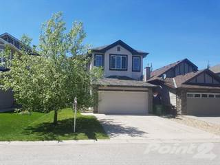 Residential Property for sale in 48 Cranfield Manor, Calgary, Alberta