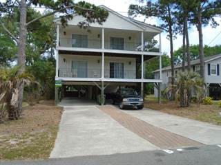 Multi-family Home for sale in 304 S 12th Ave, Surfside Beach, SC, 29575
