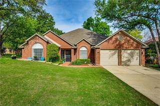 Single Family for sale in 2500 Rosedale Street, Lewisville, TX, 75077