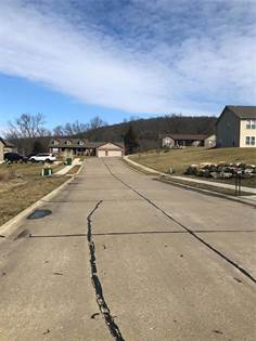 Lots And Land for sale in 0 Echo Lake (Lot 79) Circle, Byrnes Mill, MO, 63051