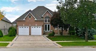 Residential Property for sale in 99 Village Green Dr, Vaughan, Ontario, L4L8W6