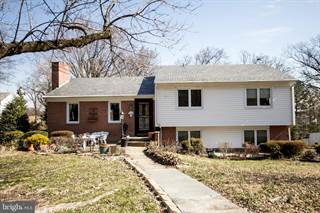 Single Family for rent in 310 KERNEWAY, Baltimore City, MD, 21212