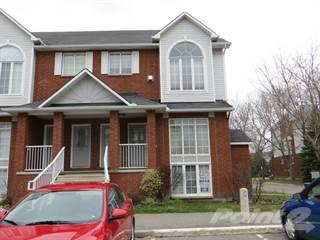 Condo for sale in 54 BRISTON PR., Ottawa, Ontario