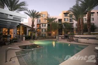 Apartment For Rent In Acclaim Apartment Homes   C3, Phoenix, AZ, 85021