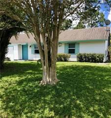 Single Family en venta en 2394 SW Cooper Lane, Port St. Lucie, FL, 34984