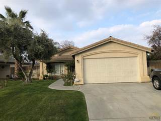 Single Family for sale in 5706 Summer Cypress Drive, Bakersfield, CA, 93313