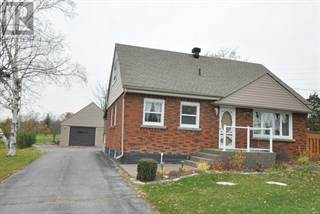 Single Family for sale in 282 OLD GUELPH RD, Hamilton, Ontario
