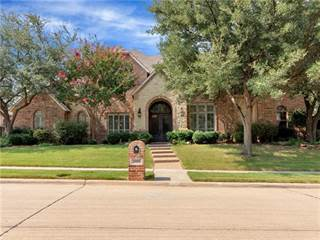 Single Family for sale in 5509 Wilts Court, Plano, TX, 75093