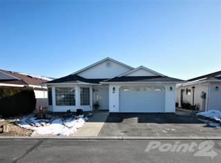 Residential Property for sale in 6526 Tucelnuit Drive, Oliver, British Columbia, V0H 1T3