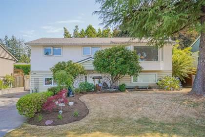 Single Family for sale in 8144 111B STREET, Delta, British Columbia, V4C4S6