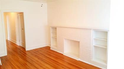 Apartment for rent in 4867 - 4871 N. Washtenaw Ave, Chicago, IL, 60625