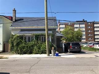 Multi-family Home for sale in 134-138 FORWARD AVENUE W, Ottawa, Ontario, K1Y1K9