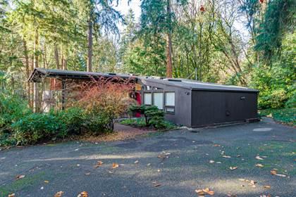 Residential for sale in 7802 NE 112th St, Kirkland, WA, 98034
