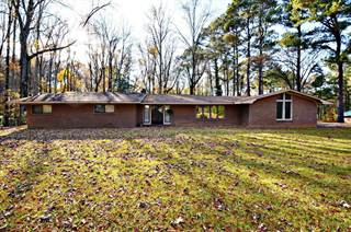 Single Family for sale in 360 Cedar Hills Road, Holly Springs, MS, 38635