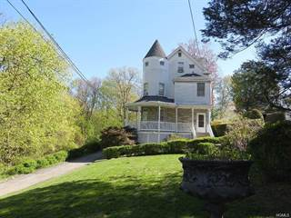 Multi-family Home for sale in 69 Maple Street, Scarsdale, NY, 10583