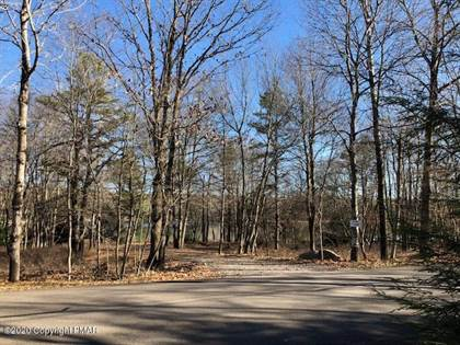 Lots And Land for sale in ELK DR, Blakeslee, PA, 18610