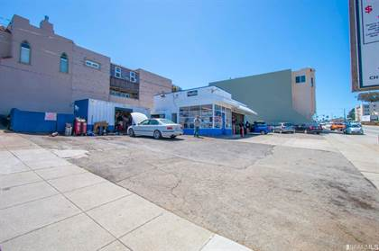 Lots And Land for sale in 1500 19th Avenue, San Francisco, CA, 94122