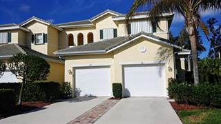 Condo for rent in 401 Southstar Drive, Fort Pierce, FL, 34949