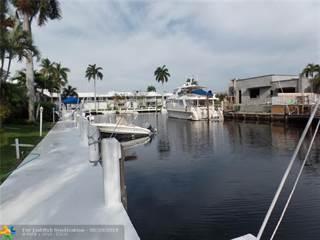 Condo for sale in 3209 NE 36th St 3C, Fort Lauderdale, FL, 33308