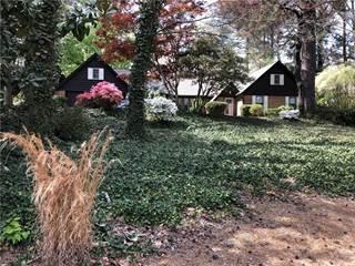 Single Family for sale in 450 Shadowlawn Road SE, Marietta, GA, 30067