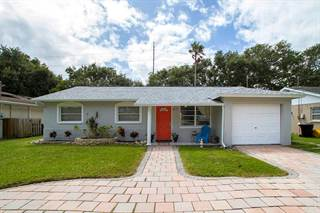 Single Family for sale in 2229 S LAGOON CIRCLE, Clearwater, FL, 33765